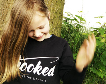 hooked_kids