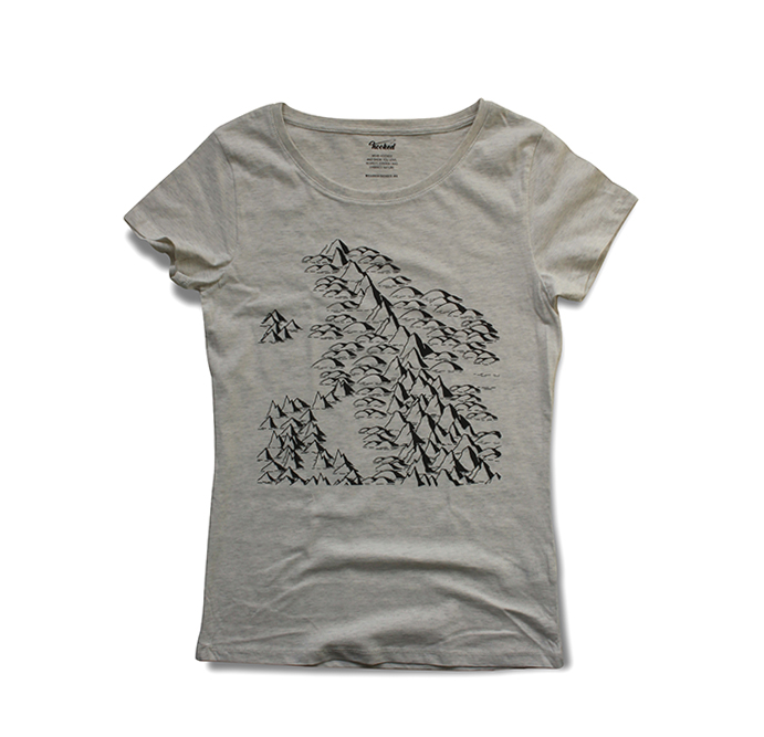HOOKED_T-SHIRT_CREAMHEATHER_FIN