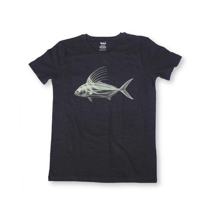 roosterfish_black
