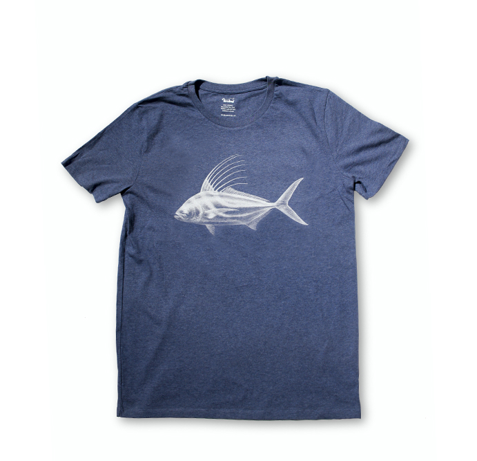 roosterfish_blue
